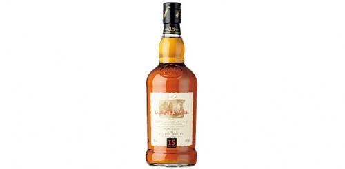 Glenbachie Single Malt Scotch Whiskey, Juni 2008