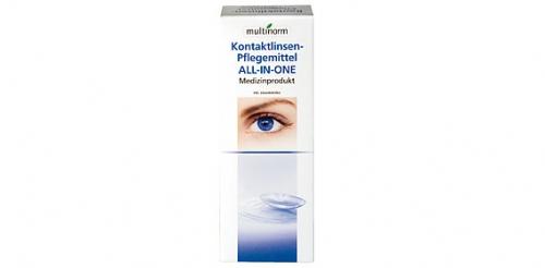 Kontaktlinsenmittel, Juli 2008