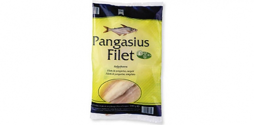 Pangasius-/Tilapiafilets, M�rz 2010