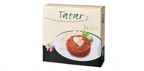 Tatar, November 2008