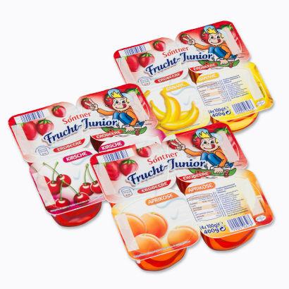 Frucht Junior, September 2014