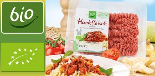 Hackfleisch, gemischt, M�rz 2011