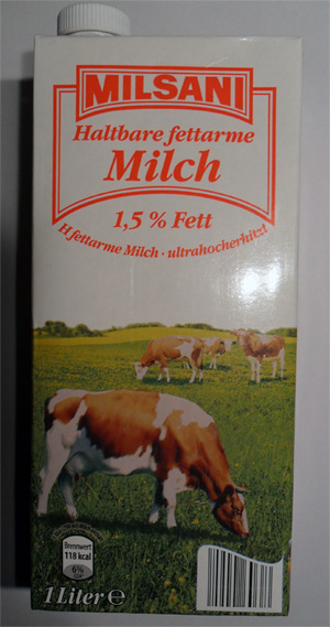 H-Milch 1,5%, M�rz 2010