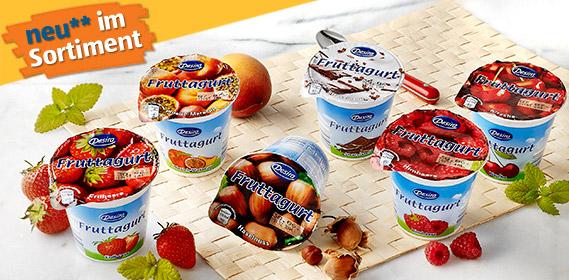 Fruttagurt, Juli 2010