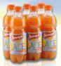 ACE Vitamingetränk 25% Orange, Karotte 7%, Zitrone, April 2014