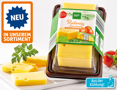Emejing Cheddar Käse Aldi Pictures - Interior Design Ideas ...