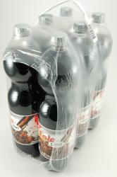 Cola light, 6 x 1,5 l, November 2012