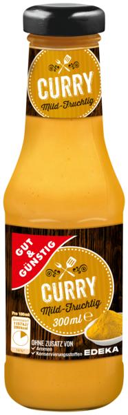 Cocktail Sauce, Januar 2018