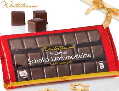 Schoko-Dominosteine, Aachener, Oktober 2013