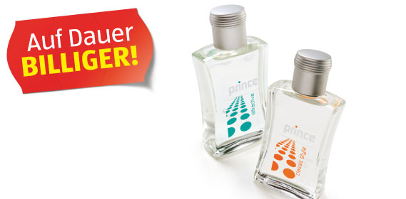 After Shave, M�rz 2012